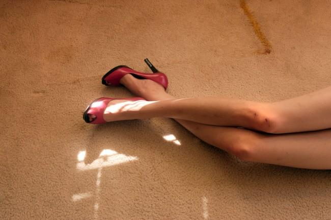 6._kate's_legs