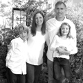 b/wfamily