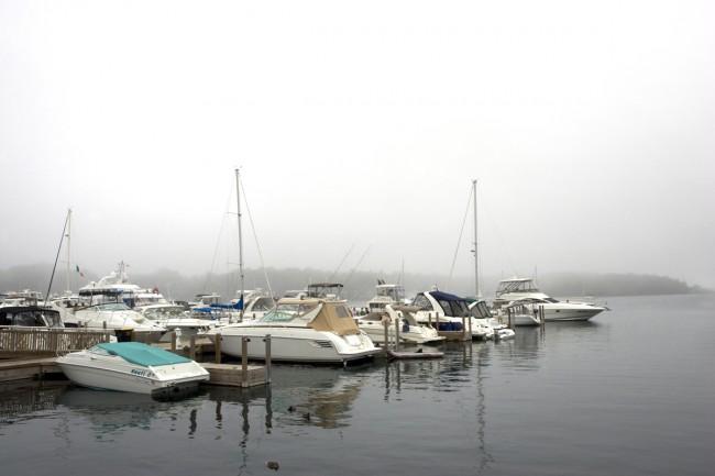 charlevoixboats