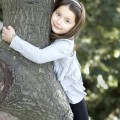 girlandtree