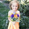 laura's daughter