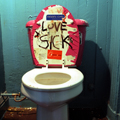 Love Sick