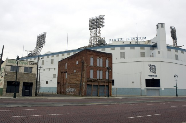 old_tiger_stadium