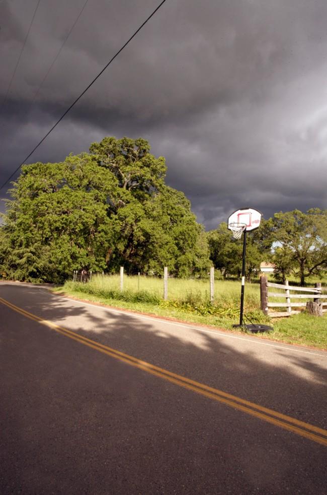 sonoma-road